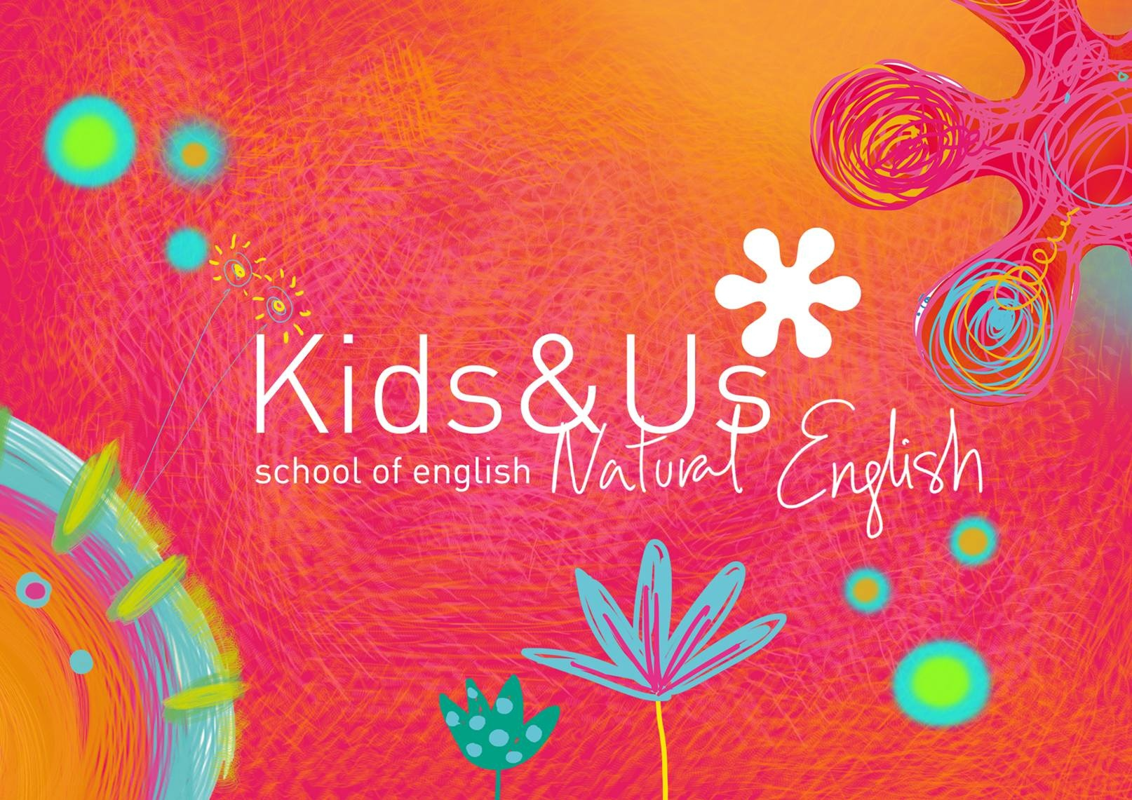 anglès per nens
