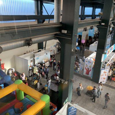 Feria de Bebés Sabadell, BarcelonaUNADJUSTEDNONRAW_thumb_2ec8