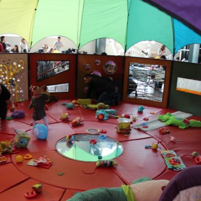 Feria de Bebés Sabadell, BarcelonaUNADJUSTEDNONRAW_thumb_313f