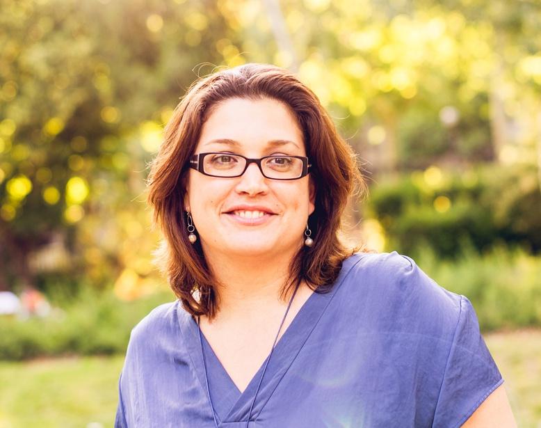 Entrevista a Alba Padró, asesora de lactancia y co-fundadora de Lactapp