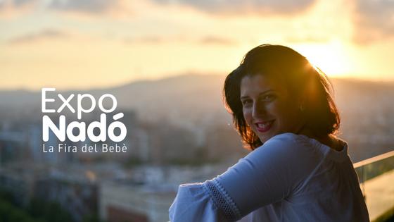 Entrevista a mamás blogueras: Peineta Pintxos