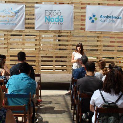 ExpoNadó 2019 Vilanova i la Geltrú