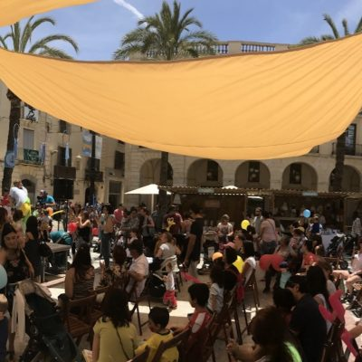 Feria del bebé Vilanova i la Geltrú ExpoNadóUNADJUSTEDNONRAW_thumb_2283