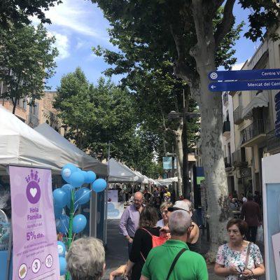 Feria del bebé Vilanova i la Geltrú ExpoNadóUNADJUSTEDNONRAW_thumb_22db