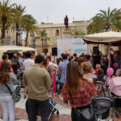 Feria de bebés Vilanova i la Geltrú ExpoNadóUNADJUSTEDNONRAW_thumb_6c5