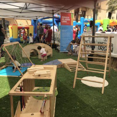Feria de bebés Vilanova i la Geltrú ExpoNadóUNADJUSTEDNONRAW_thumb_77d