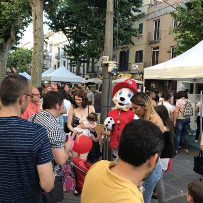 Feria de bebés Vilanova i la Geltrú ExpoNadóUNADJUSTEDNONRAW_thumb_7a8
