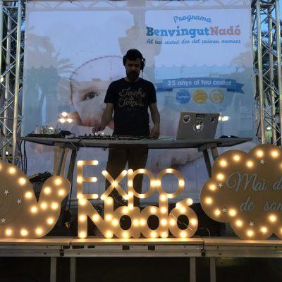 Feria de bebés Vilanova i la Geltrú ExpoNadóUNADJUSTEDNONRAW_thumb_7ae