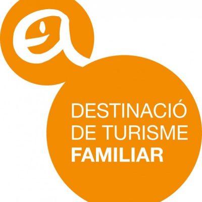 Turismo familiar , Vilanova i la Geltrú, ciudad certificada
