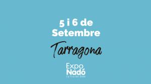 Exponadó Tarragona