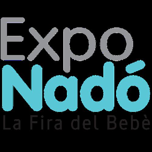Logo Feria de bebés Barcelona